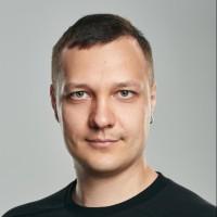 Alexander Madyankin