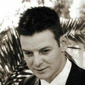 Shaun Potgieter