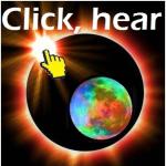 ClickHearNotTheHerd