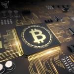BitcoinและBinance Saving คืออะไร