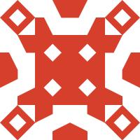 gravatar for jdshih