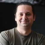 Ersin Akman