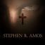 Stephen Amos