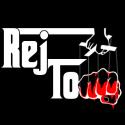 RejTom - zdjęcie