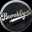 Brooklyn65