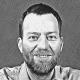 Siegfried Steiner user avatar