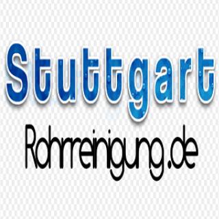 Rohrreinigung Stuttgart