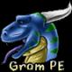 View Grom_PE's Profile
