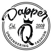 dapperQ Team