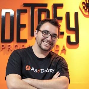 Felipe Detrey