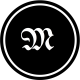 Redaktionen Maskulint.se