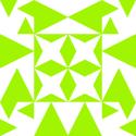 Immagine avatar per Tommaso