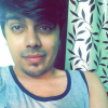 Rahul Ahlawat