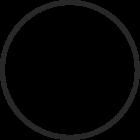 View myrosemusics's Profile