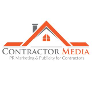 Contractor Media