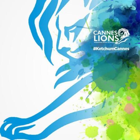 Torre Gentile / Yasmine Cordes Cannes2 Author