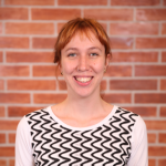 avatar for Olga Bagatini