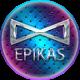 Epikas