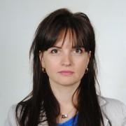 mkrumova