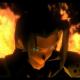 Dracconia7's avatar