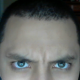 Craelix's avatar