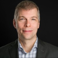 Ian Christie, Executive Career Consultant & Career Coach