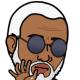 Bob Bearden 216-225-4792's Avatar