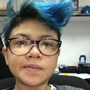 Pam Romualdez