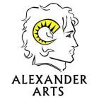View Alexander_Arts's Profile