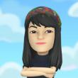 Vasundhara Dudeja