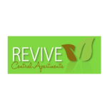 revivehotels