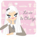 Profile picture of Charlye