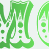Moneycircus