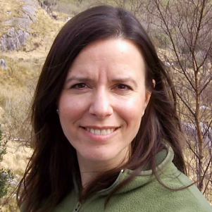 Karen Sager