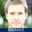 Davy - Ton Web Marketing