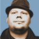 AeSix_Reficul's avatar