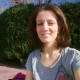 Marta Tamiazzo