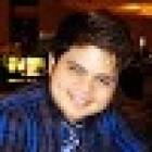 Photo of Frank007u