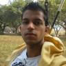 Debashis Pati