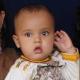 Sarfaraz Nawaz