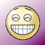 download crack movavi video editor 15.4.1 - Movavi Video Editor 15.4.1 Crack License Key 2020 [Latest]! !FULL!