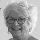 Annette Gearside
