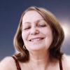 Maritza Nuez
