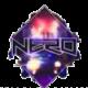 NeRoOo