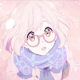 TrollulzPvP's avatar
