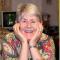 Shirley Read-Jahn