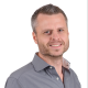 Jonas Gauffin user avatar