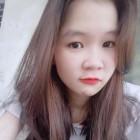 Photo of Nguyễn Huyền