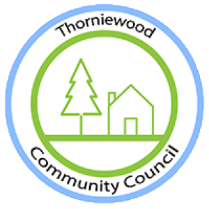 Thorniewood Community Council