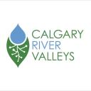 CalgaryRiverValleys
